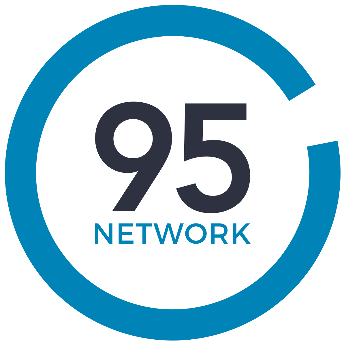Helping small and medium size churches reach their redemptive potential - 95network