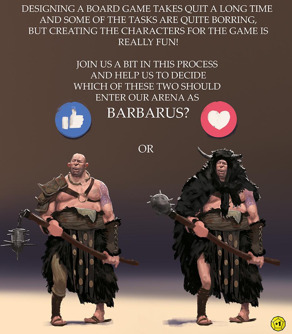Ultimus_barbarus_poll.jpg