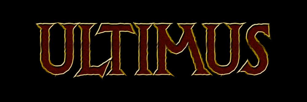 ultimus_logo.png
