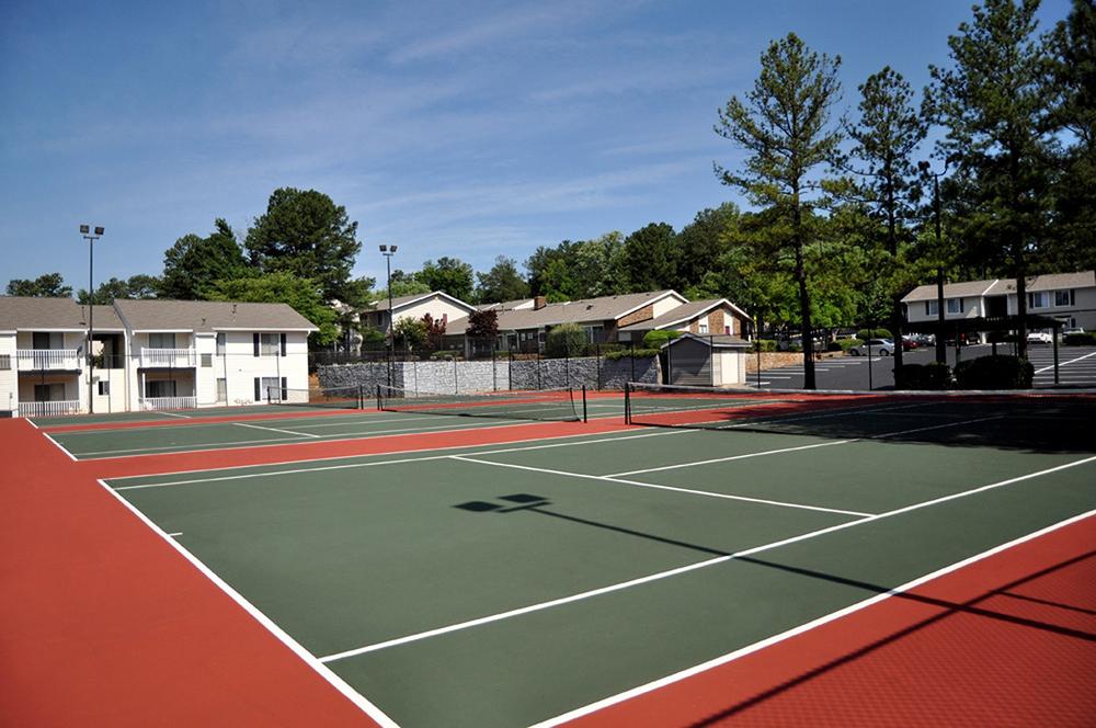 TennisCourtA.jpg