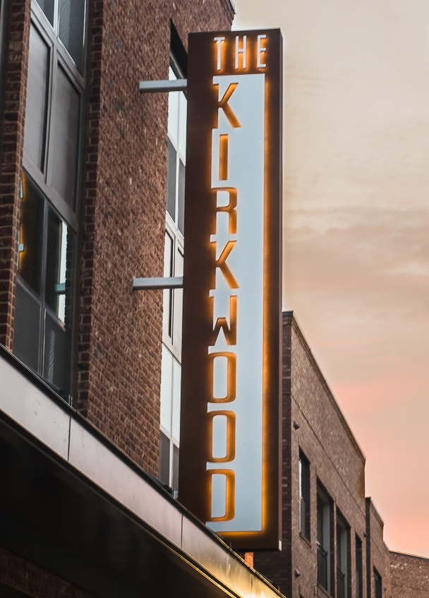 The Kirkwood-14.jpg
