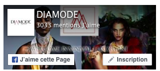 facebook-diamodemagazine