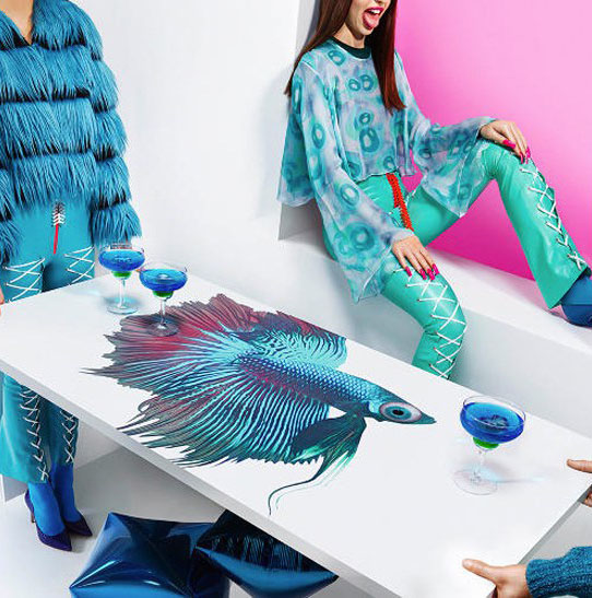 ikea-releases-its-first-full-collection-with-a-fashion-designer-3.jpg