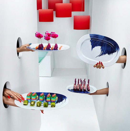 ikea-releases-its-first-full-collection-with-a-fashion-designer-5.jpg