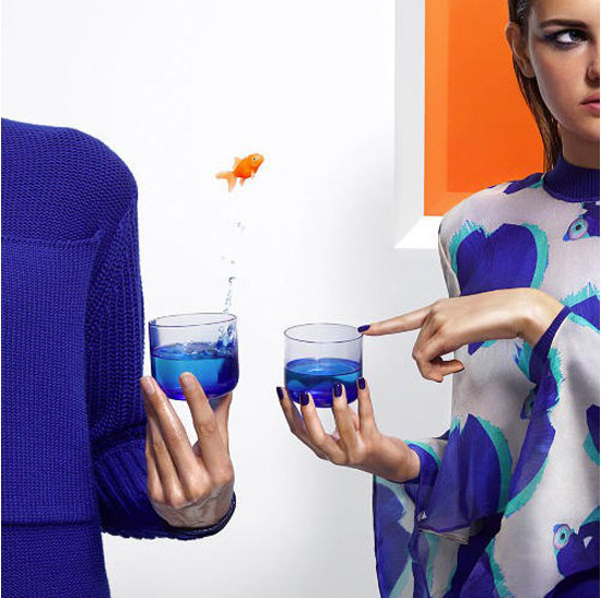 ikea-releases-its-first-full-collection-with-a-fashion-designer-6.jpg