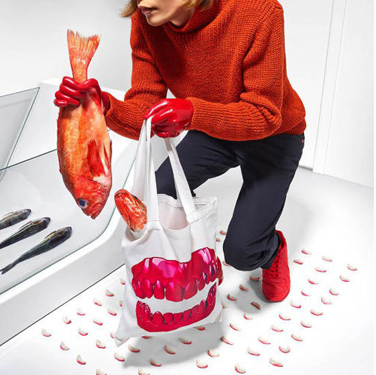 ikea-releases-its-first-full-collection-with-a-fashion-designer-7.jpg