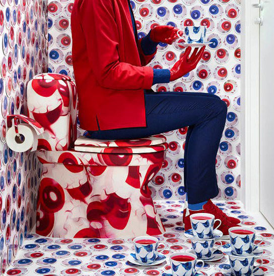 ikea-releases-its-first-full-collection-with-a-fashion-designer-9.jpg