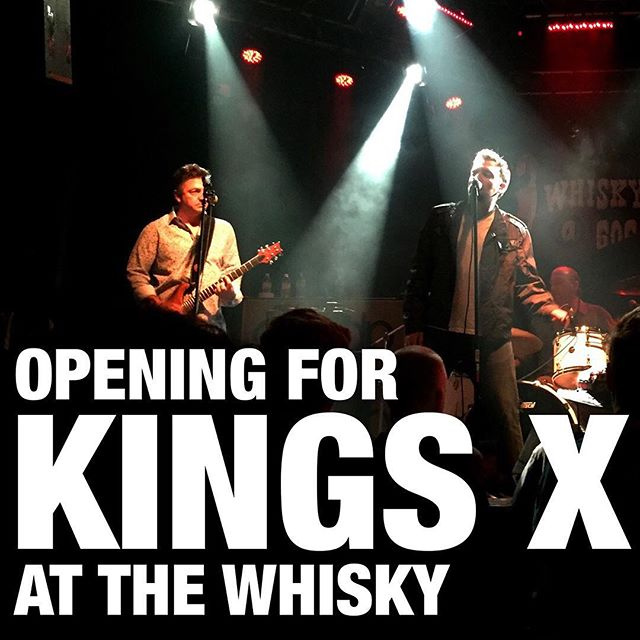 #thewhiskyagogo #rocknroll #localmusic #losangeles #concert #livemusic #music #band #musician #rock #live #byeboston