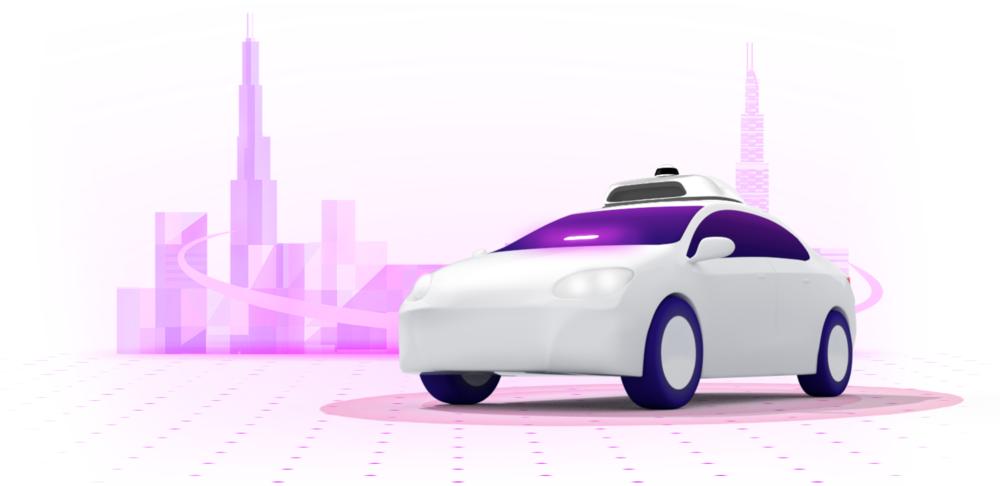 autonomous.png