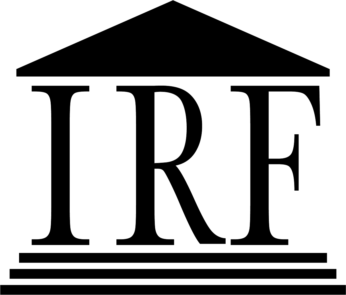 Independent Research Forum