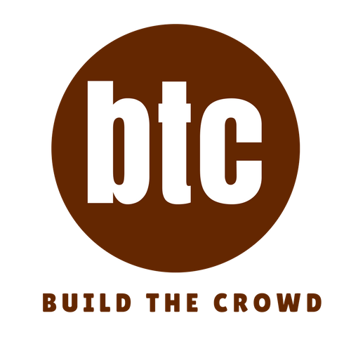 Build The Crowd