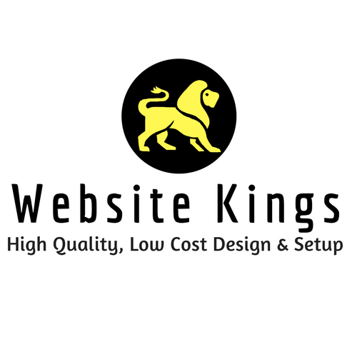 WebsiteKings-transp.png
