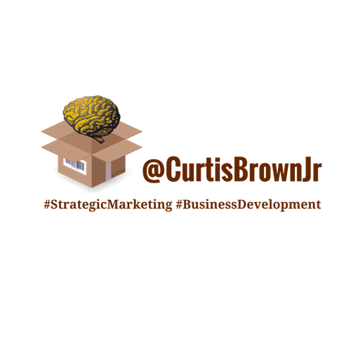 CurtisBrownJr-logo-brown.png