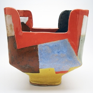 gill_john_bowl_handbuilt_b3411_rosenfield_collection_tmp-07-15_1.jpg