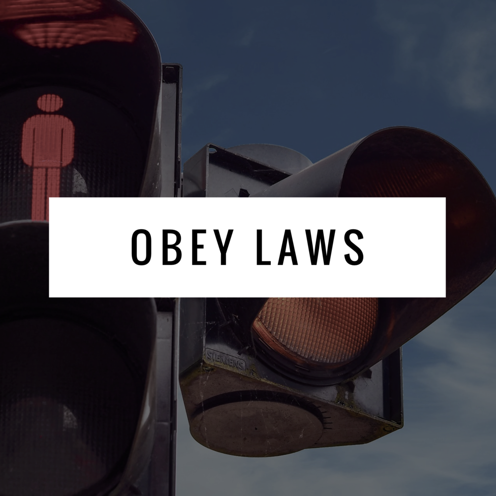 obey traffic laws.PNG