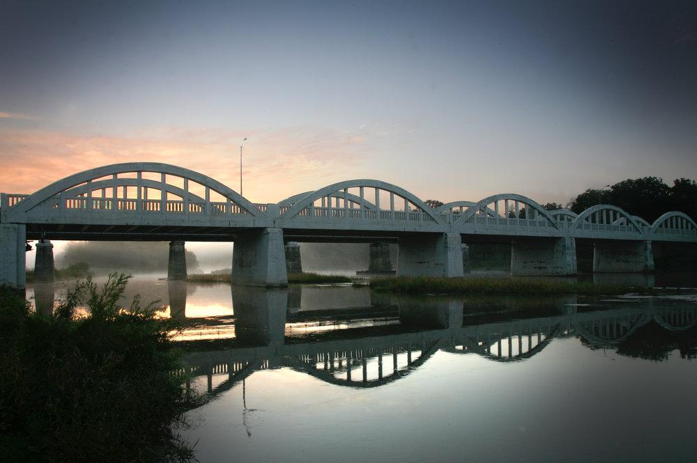 Freeport_Bridge - schnieder park kitcher.jpg