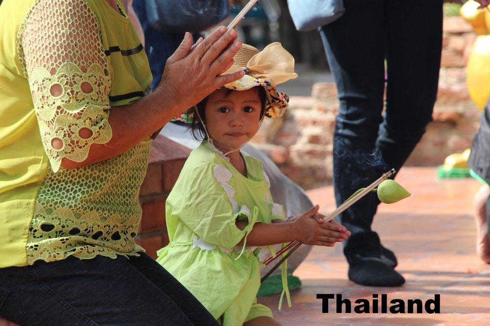 Thai Culture 1.jpg