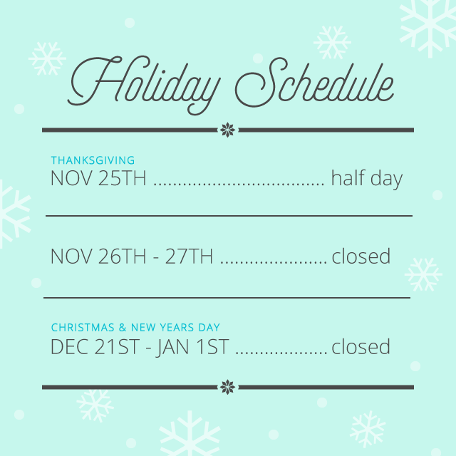 Holiday-Hours-Post.png