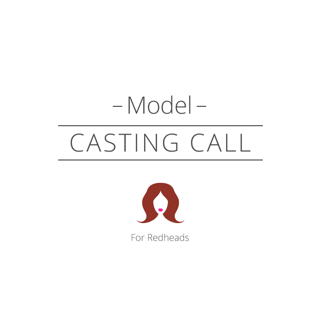 Red-Head-Casting-Call_v2.png