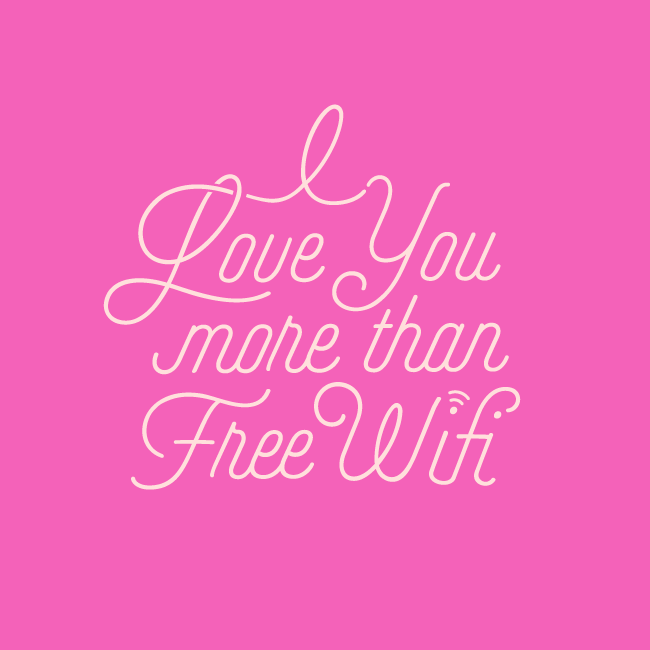 Fuze-Branding-I-Love-You-More-Than-Free-Wifi-Valentines-Quote.png