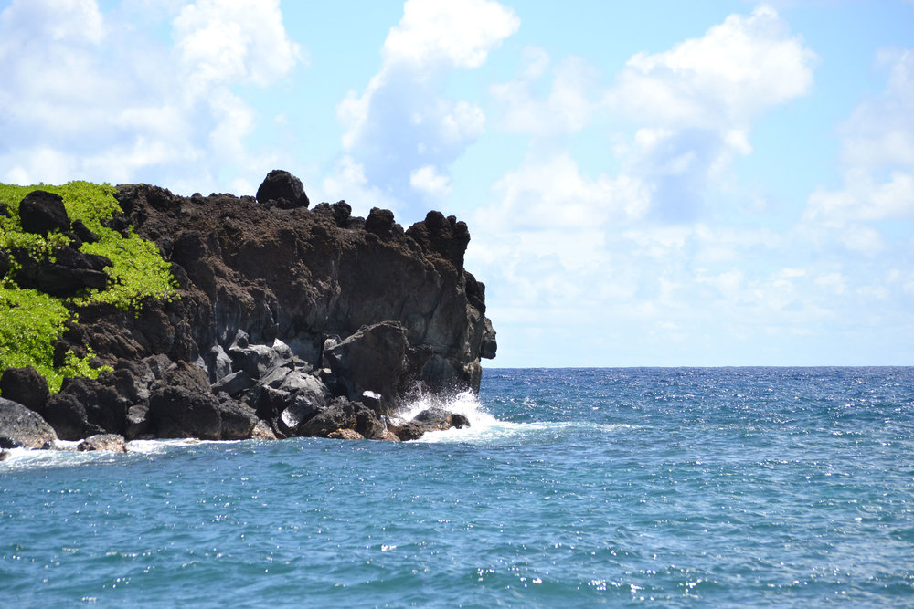 Maui-Trip-2016-K-Ramirez-4.jpg