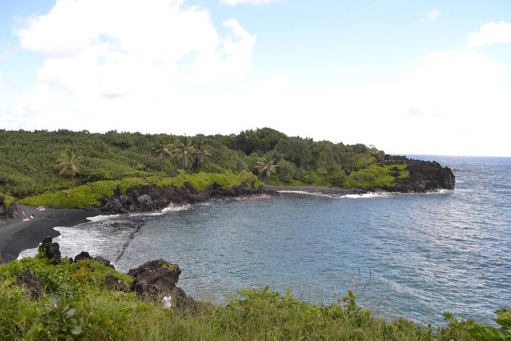Maui-Trip-2016-K-Ramirez-6.jpg