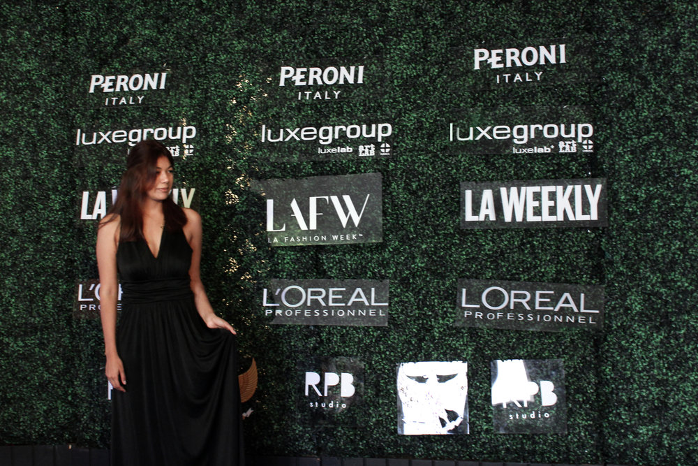 LAFW-Kathy-Step-and-Repeat.jpg
