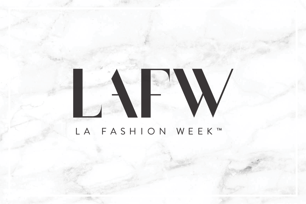 Miss-Kathy-Ramirez-Brand-Development-LA-Fashion-Week