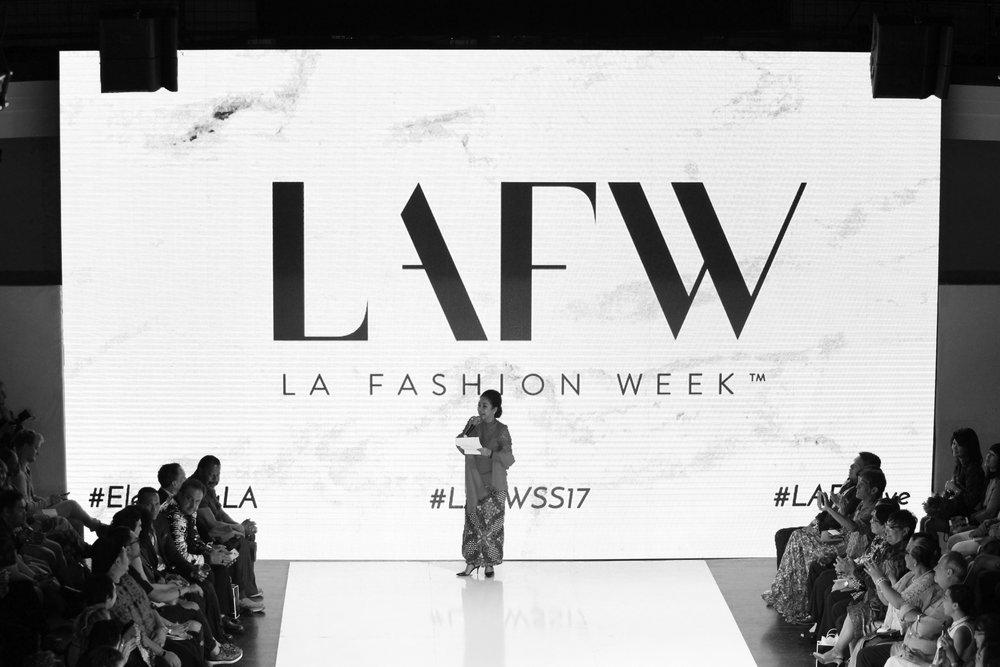 LAFW-Portfolio-Photo-4-BW.jpg