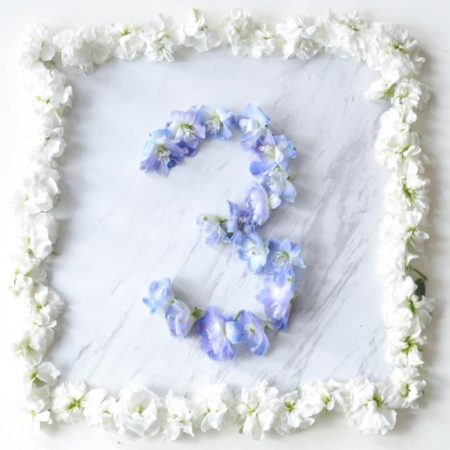 3-Days-.jpg