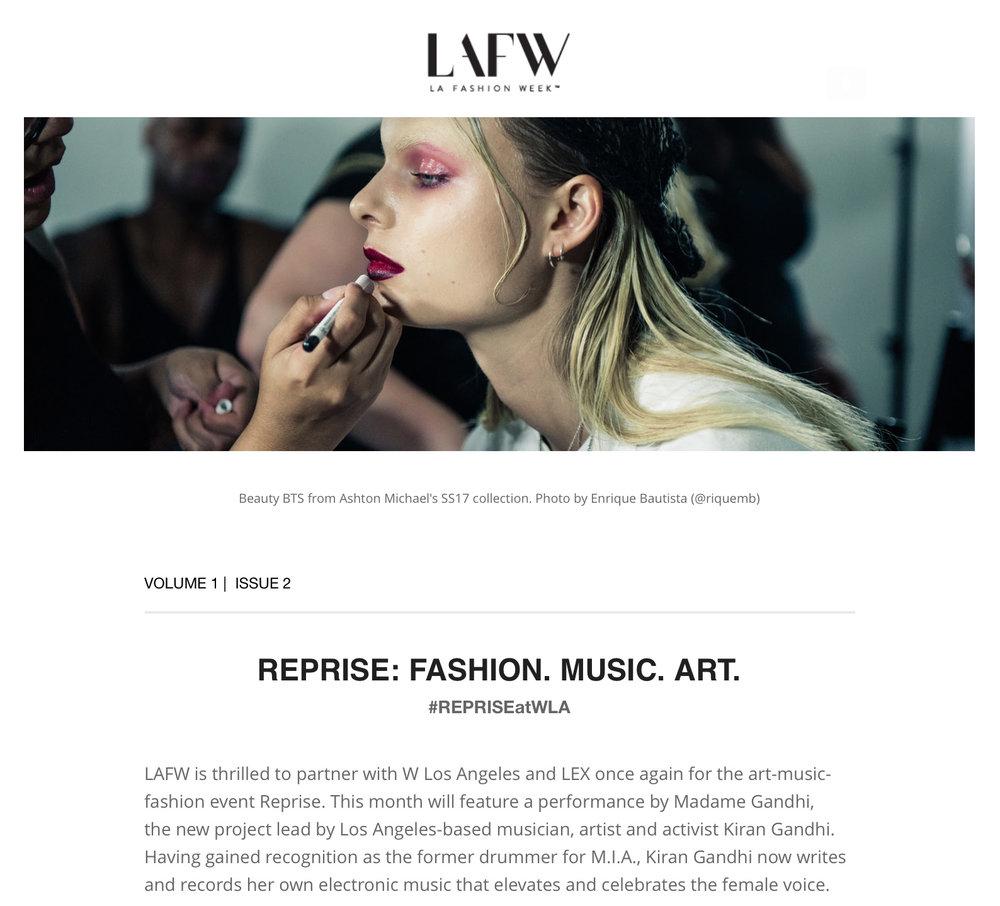 LAFW-Newsletter.jpg