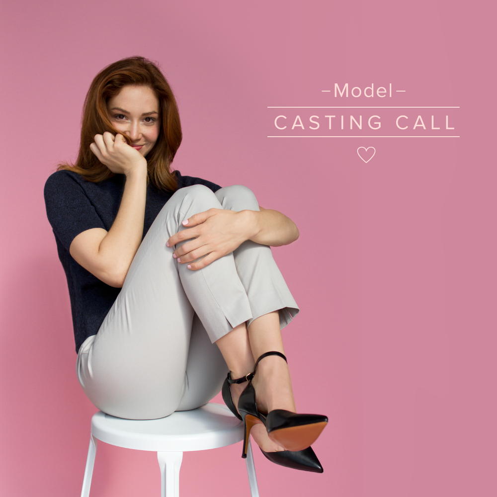 Fuze-Branding-Model-Casting-Call.png