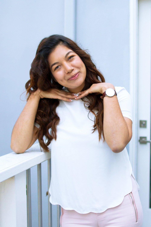 Kathy-Social-Profile-Headshot-2.jpg