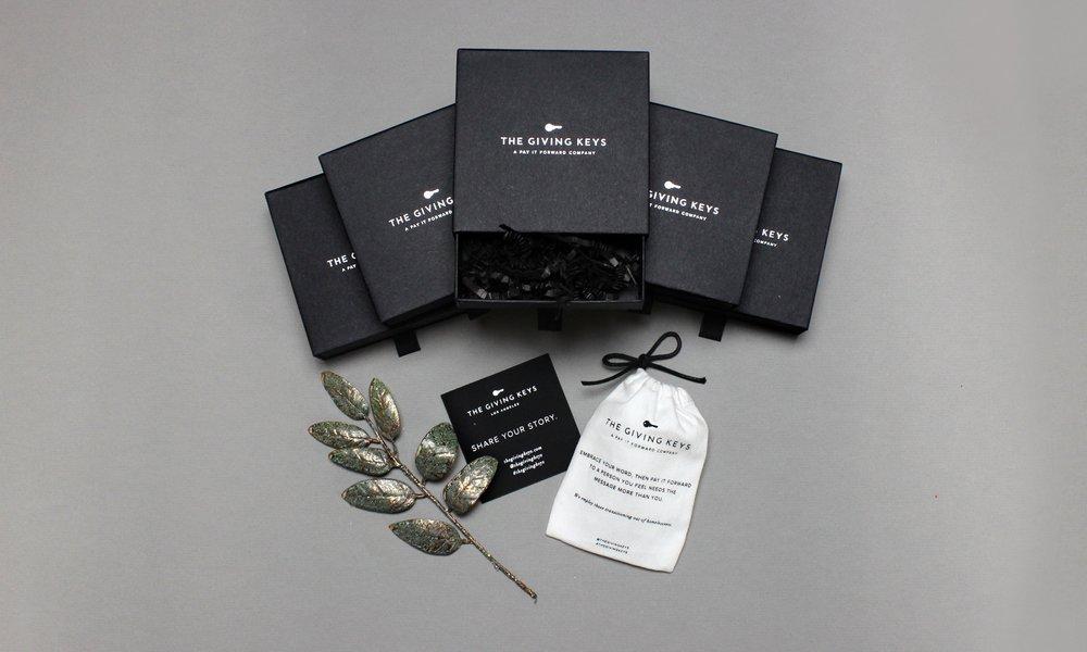 TGK-Gift-Boxes-01.jpg
