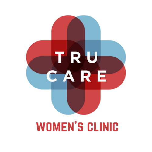TruCare Testing Clinic