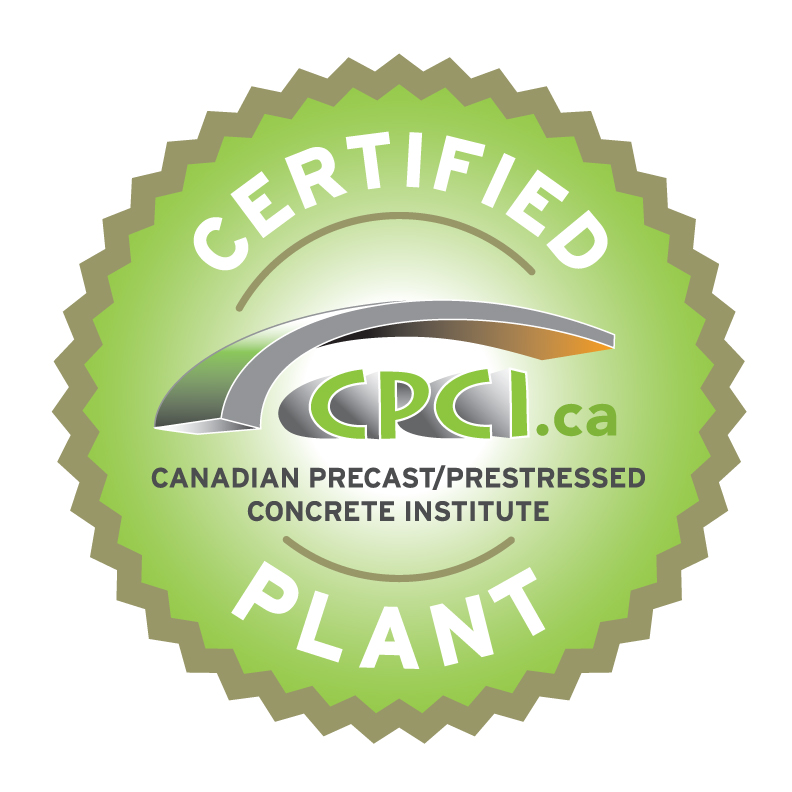 Certified_Logo_EN .ca.jpg
