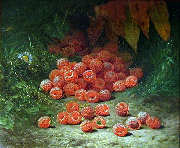 Raspberries_full.jpg