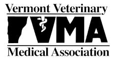 VVMA Logo.jpg
