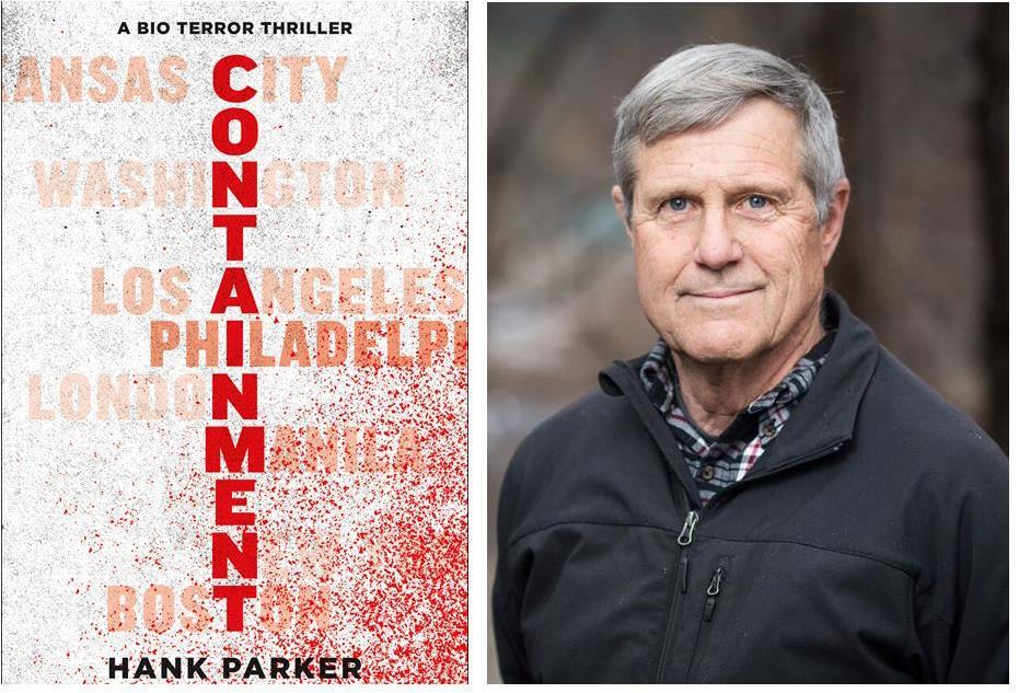 Hank Parker.jpg