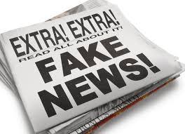 fake news.jpg