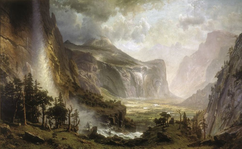 8_Aug_Bierstadt-Yosemite_10-05-11 compressed.jpg