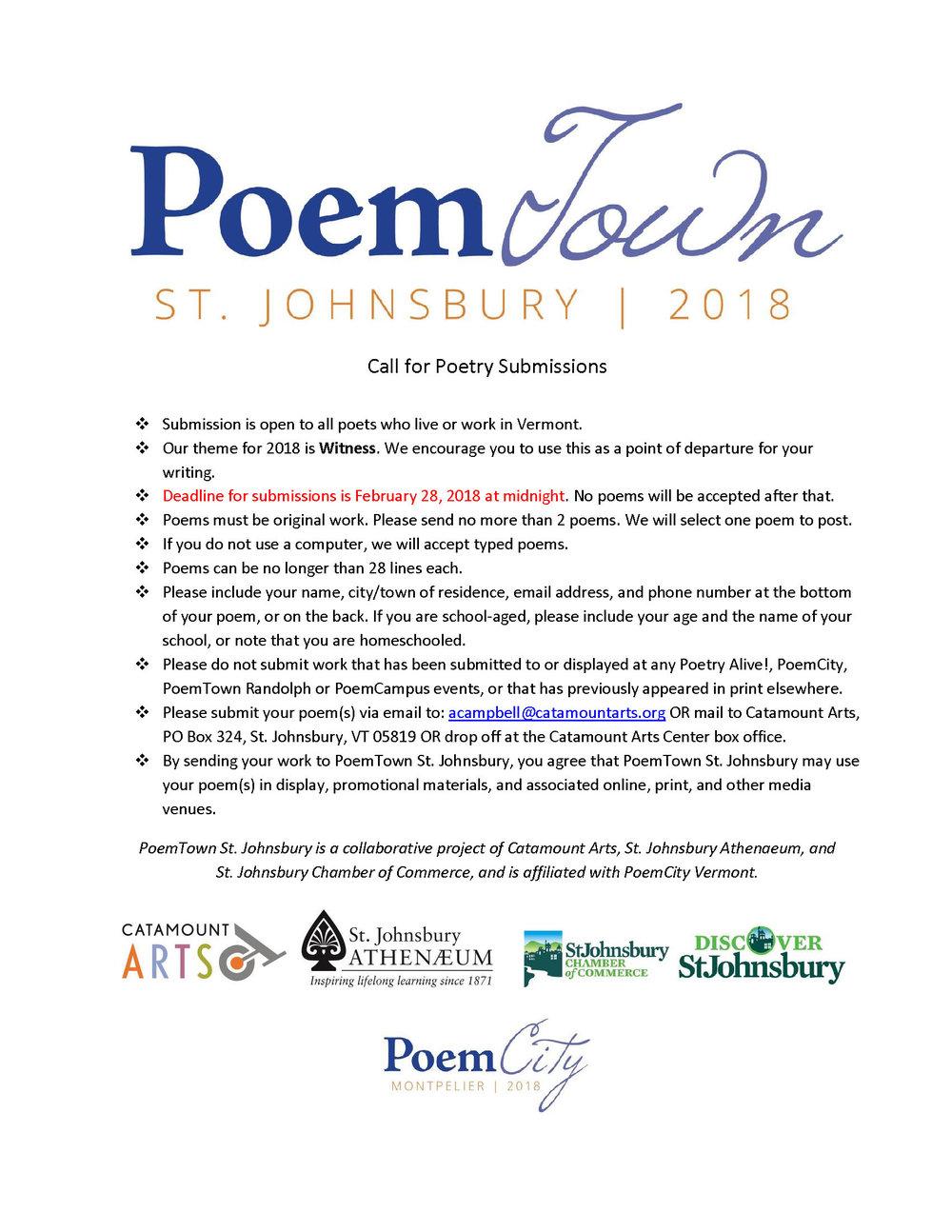 poem guidelines 2018.jpg