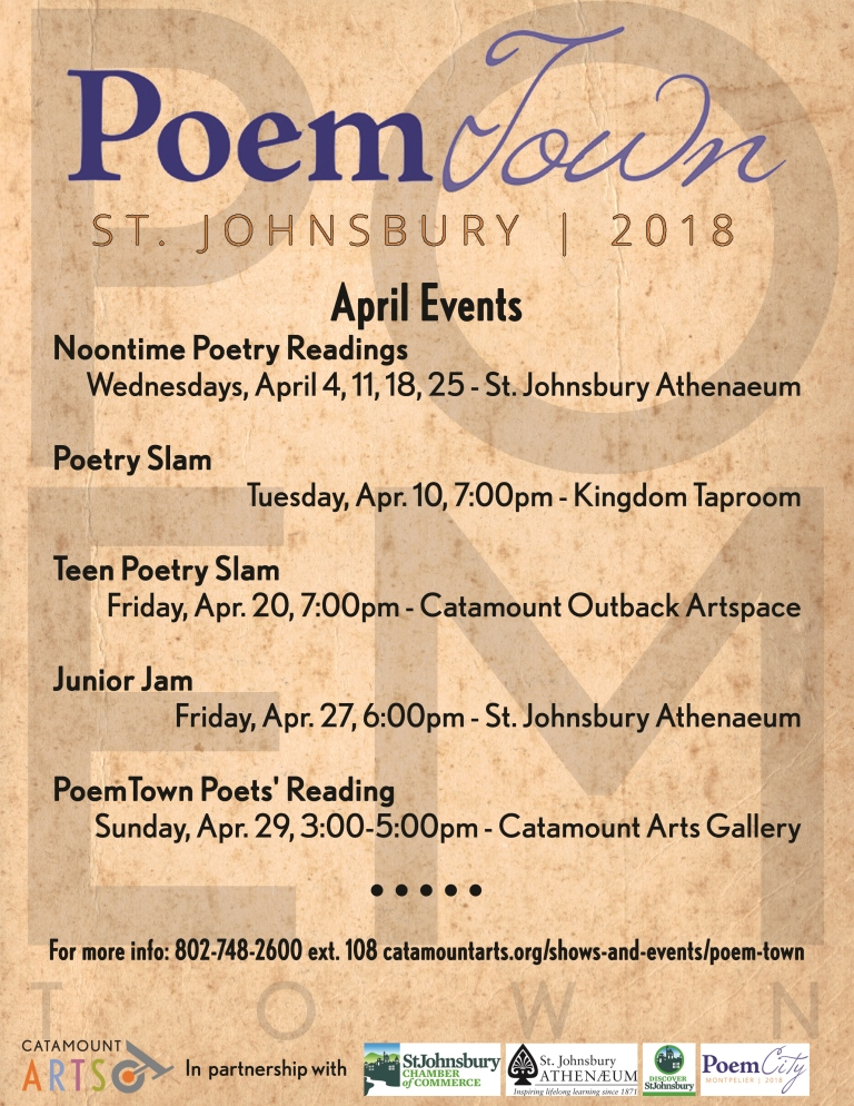 poemtown flyer2 c.jpg