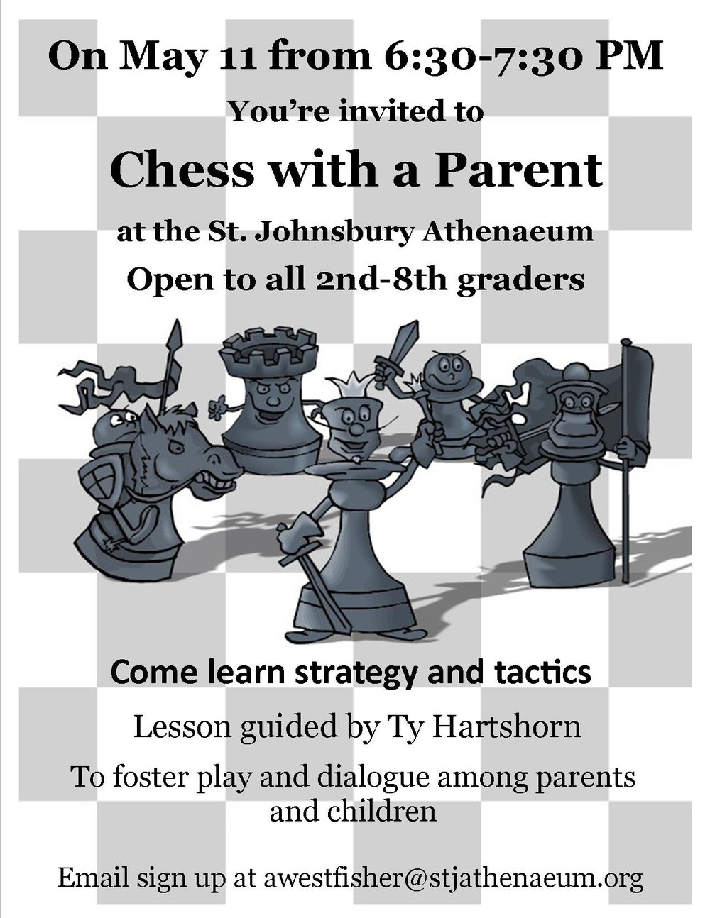 chess with a parent normal contrast.jpg
