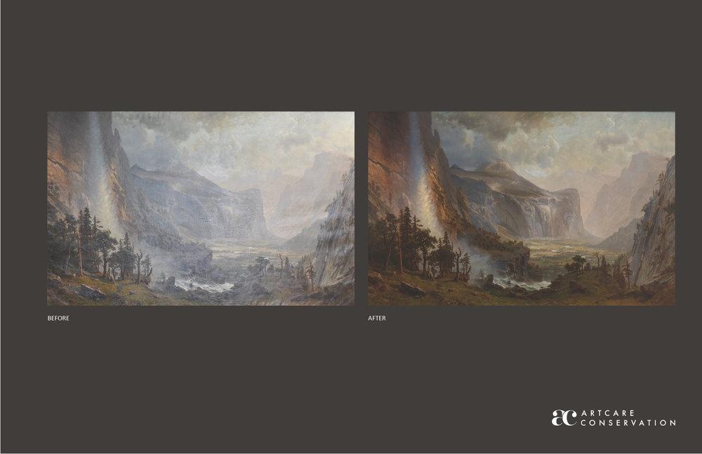 Bierstadt_B_A.jpg