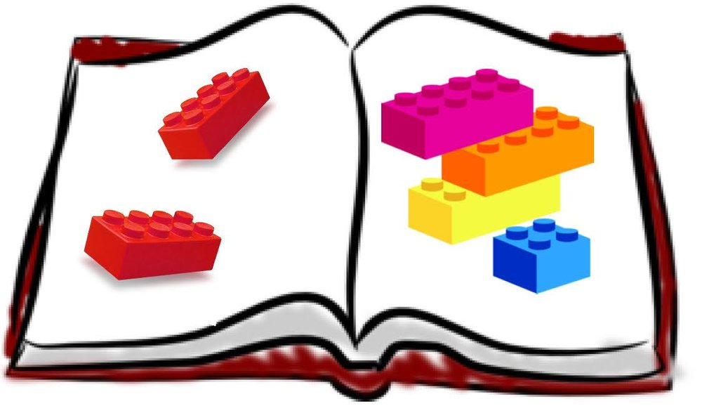Build a Story.jpg