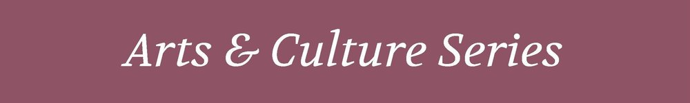 Arts & Culture Logo.jpg