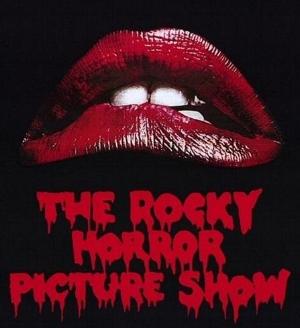 Rocky Horror.jpg