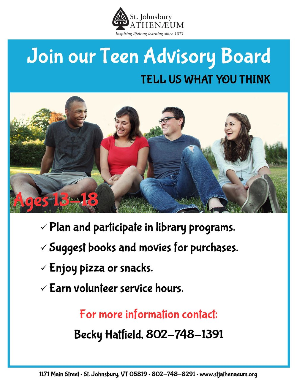 Youth Advisory Board No Date.jpg