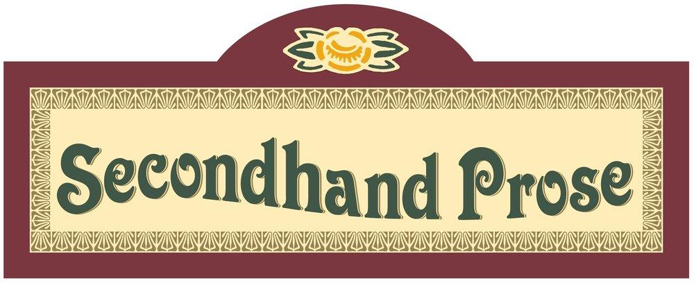 Secondhand Prose Logo.jpg
